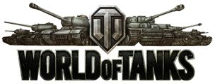 Why World of Tanks Mug?